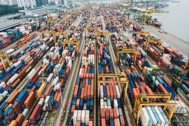 Importaciones Comprar Suministros Industriales