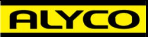 comprar alyco herramientas alyco productos alyco