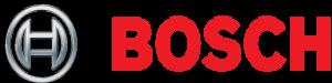 comprar bosch suministro bosch productos bosch