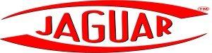 comprar jaguar suministro jaguar productos jaguar elevacion