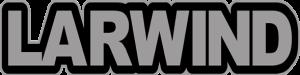 comprar larwind productos larwind