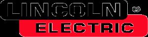 comprar lincoln electric suministro lincoln productos lincoln