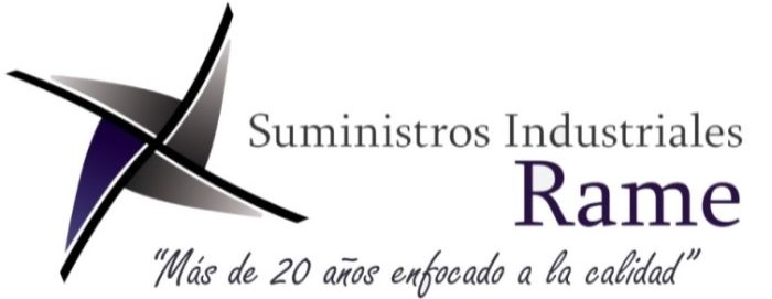Suministros Industriales Rame