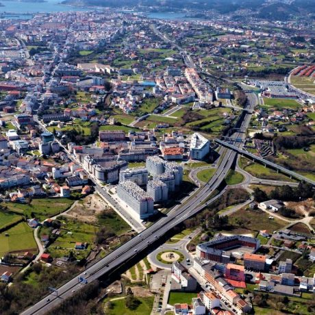 Suministros Ferrol Naron