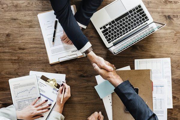 Valoraciones Personalizadas Comprar Suministros Confianza